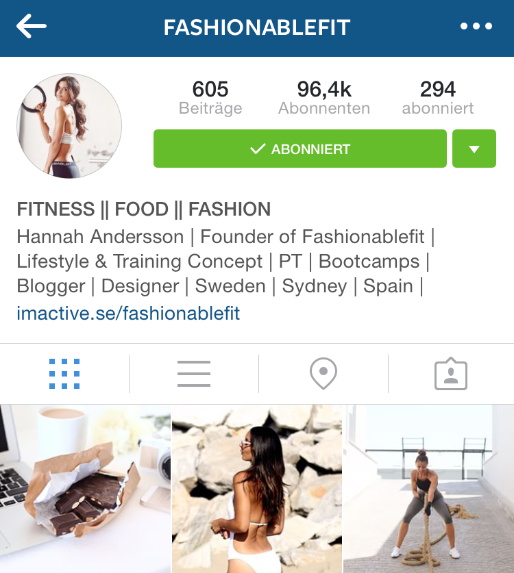 bea-la-panthere-fitness-blogger-lifestyle-blogger-fashion-blogger-food-blogger-blog-blogger-vegan-hamburg-muenchen-munich-germany-deutschland-Instagrammers-Fitness-4