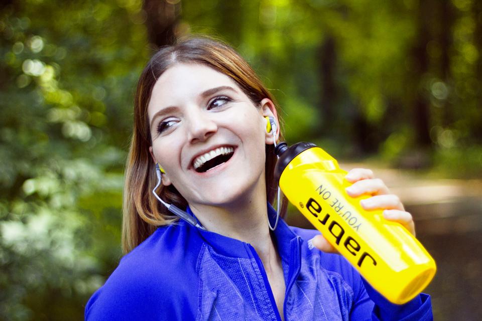 bea-la-panthere-fitness-blogger-lifestyle-blogger-fashion-blogger-food-blogger-blog-blogger-vegan-hamburg-muenchen-munich-germany-deutschland-jabra-sport-coach-wireless-5
