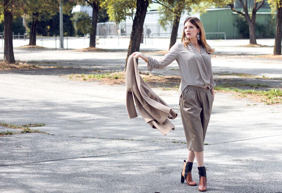 bea-la-panthere-fitness-blogger-lifestyle-blogger-fashion-blogger-food-blogger-blog-blogger-vegan-hamburg-muenchen-munich-germany-deutschland-culottes-2