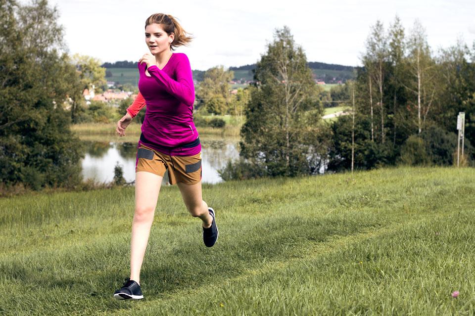 bea-la-panthere-fitness-blogger-lifestyle-blogger-fashion-blogger-food-blogger-blog-blogger-vegan-hamburg-muenchen-munich-germany-deutschland-reebok-#BeMoreHuman-challenge-1