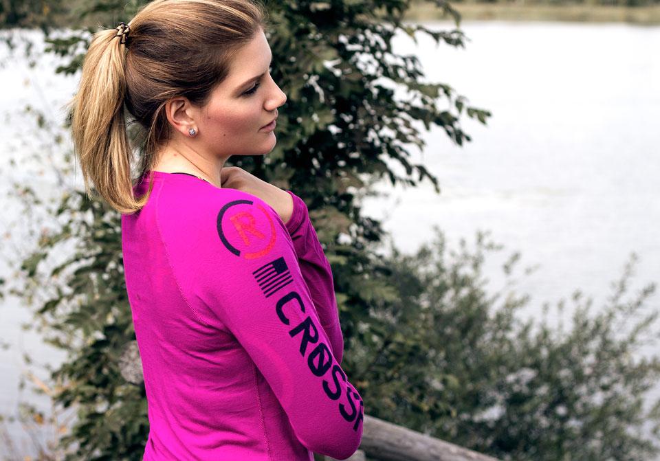 bea-la-panthere-fitness-blogger-lifestyle-blogger-fashion-blogger-food-blogger-blog-blogger-vegan-hamburg-muenchen-munich-germany-deutschland-reebok-#BeMoreHuman-challenge-7