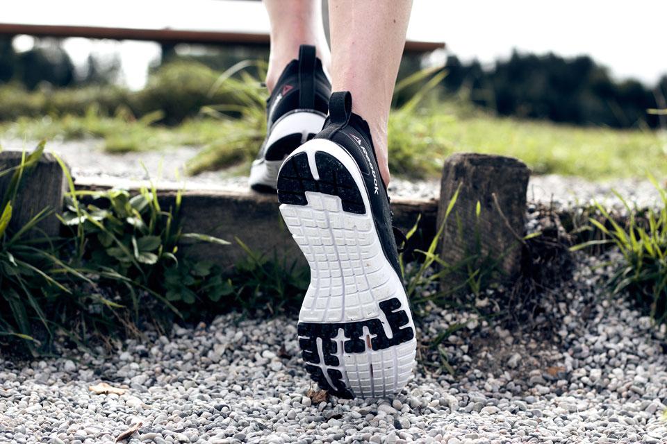 bea-la-panthere-fitness-blogger-lifestyle-blogger-fashion-blogger-food-blogger-blog-blogger-vegan-hamburg-muenchen-munich-germany-deutschland-reebok-#BeMoreHuman-challenge-8