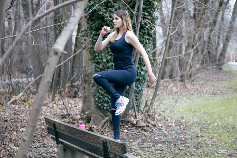 bea-la-panthere-fitness-blogger-lifestyle-blogger-fashion-blogger-food-blogger-blog-blogger-vegan-hamburg-muenchen-munich-germany-deutschland-outdoor-workout-5