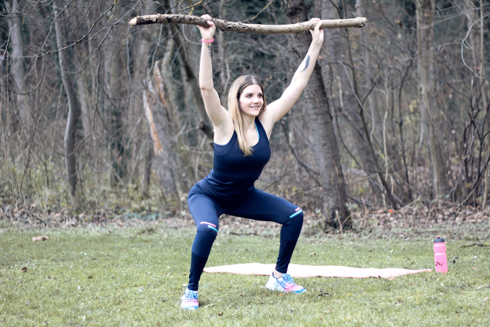 bea-la-panthere-fitness-blogger-lifestyle-blogger-fashion-blogger-food-blogger-blog-blogger-vegan-hamburg-muenchen-munich-germany-deutschland-outdoor-workout-9