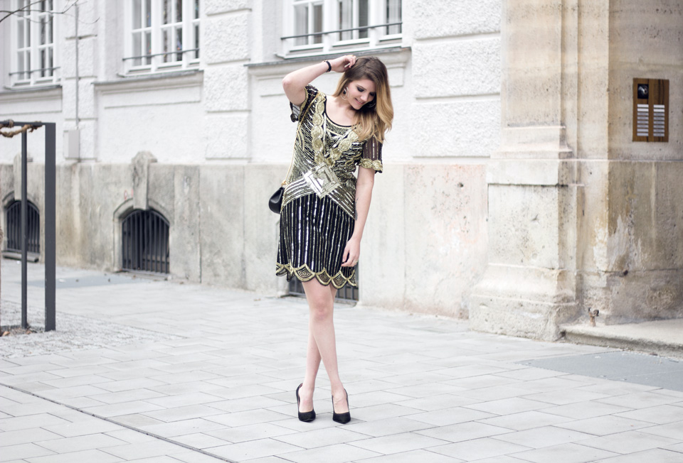 bea-la-panthere-fitness-blogger-lifestyle-blogger-fashion-blogger-food-blogger-blog-blogger-vegan-hamburg-muenchen-munich-germany-deutschland-silvesterlook-1