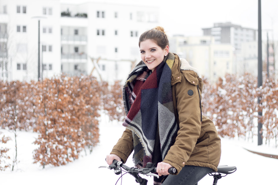 bea-la-panthere-fitness-blogger-lifestyle-blogger-fashion-blogger-food-blogger-blog-blogger-vegan-hamburg-muenchen-munich-germany-deutschland-jabra-sport-pulse-wireless-vittel-winteraktion-5