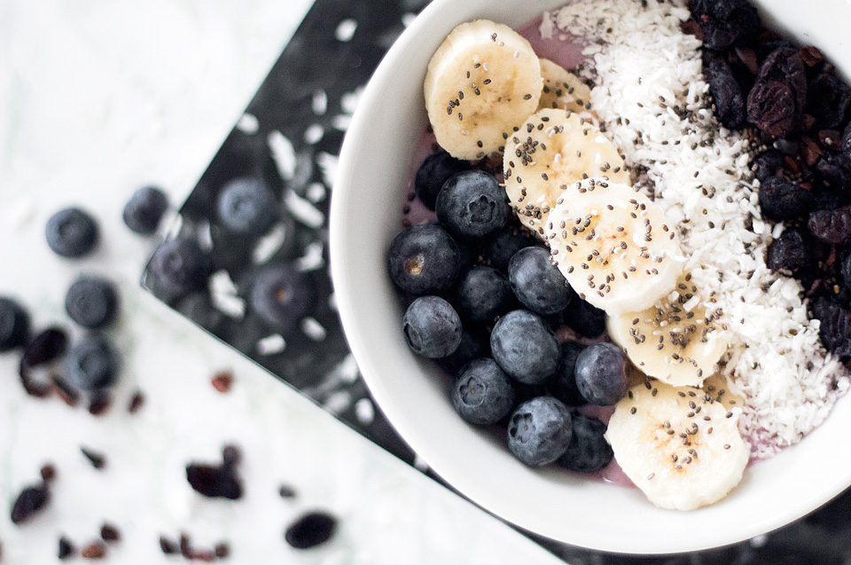 bea-la-panthere-fitness-blogger-lifestyle-blogger-fashion-blogger-food-blogger-blog-blogger-vegan-hamburg-muenchen-munich-germany-deutschland-acai-bowl-3