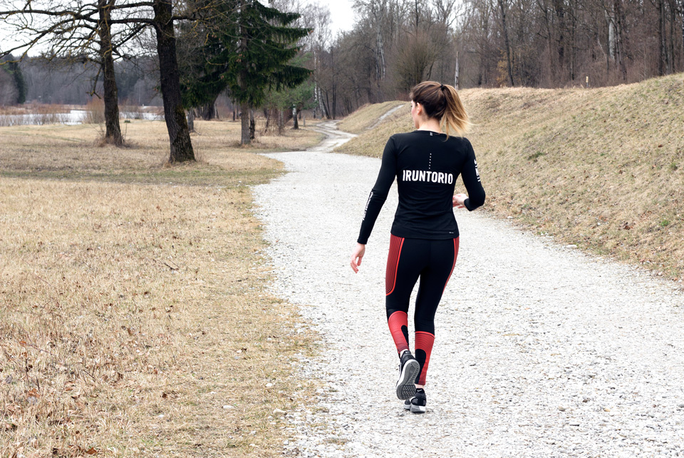 bea-la-panthere-fitness-blogger-lifestyle-blogger-fashion-blogger-food-blogger-blog-blogger-vegan-hamburg-muenchen-munich-germany-deutschland-nike-IRUNTORIO-3