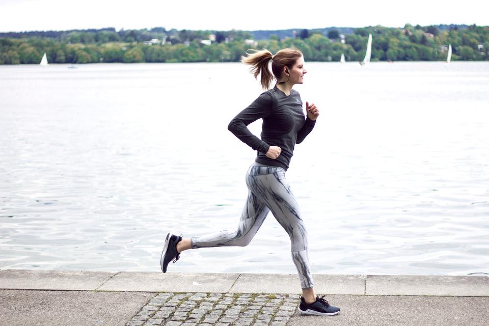 bea-la-panthere-fitness-blogger-lifestyle-blogger-fashion-blogger-food-blogger-blog-blogger-vegan-hamburg-muenchen-munich-germany-deutschland-beats-by-dre-fitness-playlist-3