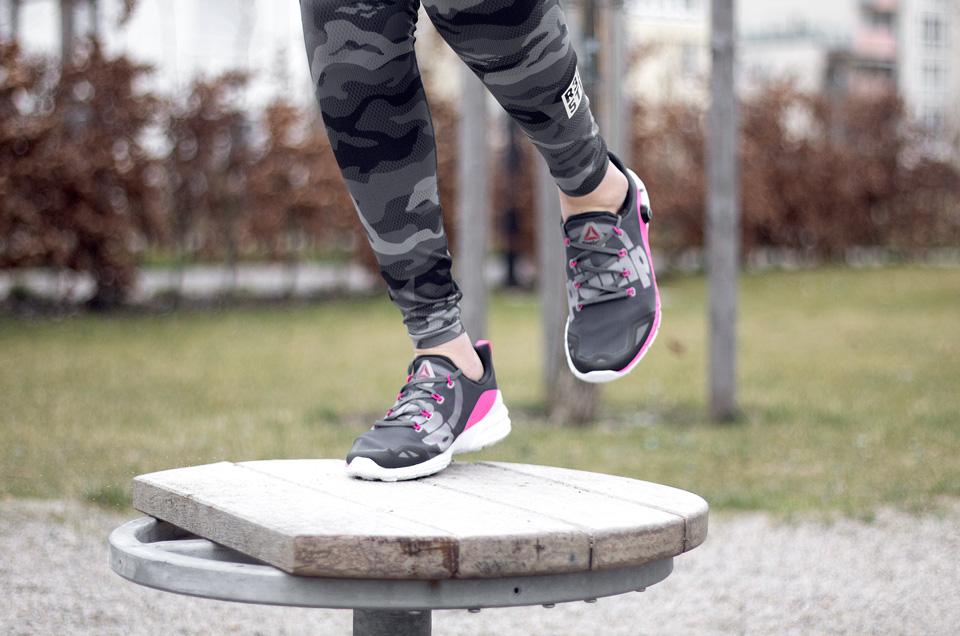 bea-la-panthere-fitness-blogger-lifestyle-blogger-fashion-blogger-food-blogger-blog-blogger-vegan-hamburg-muenchen-munich-germany-deutschland-reebok-Zpump-fusion-2.0-3