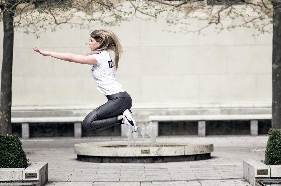 bea-la-panthere-fitness-blogger-lifestyle-blogger-fashion-blogger-food-blogger-blog-blogger-vegan-hamburg-muenchen-munich-germany-deutschland-fierce-core-puma-sprung-workouts-1jpg