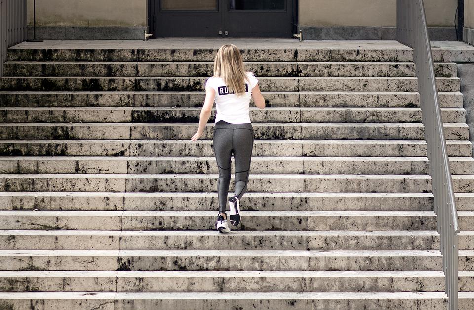 bea-la-panthere-fitness-blogger-lifestyle-blogger-fashion-blogger-food-blogger-blog-blogger-vegan-hamburg-muenchen-munich-germany-deutschland-fierce-core-puma-sprung-workouts-3