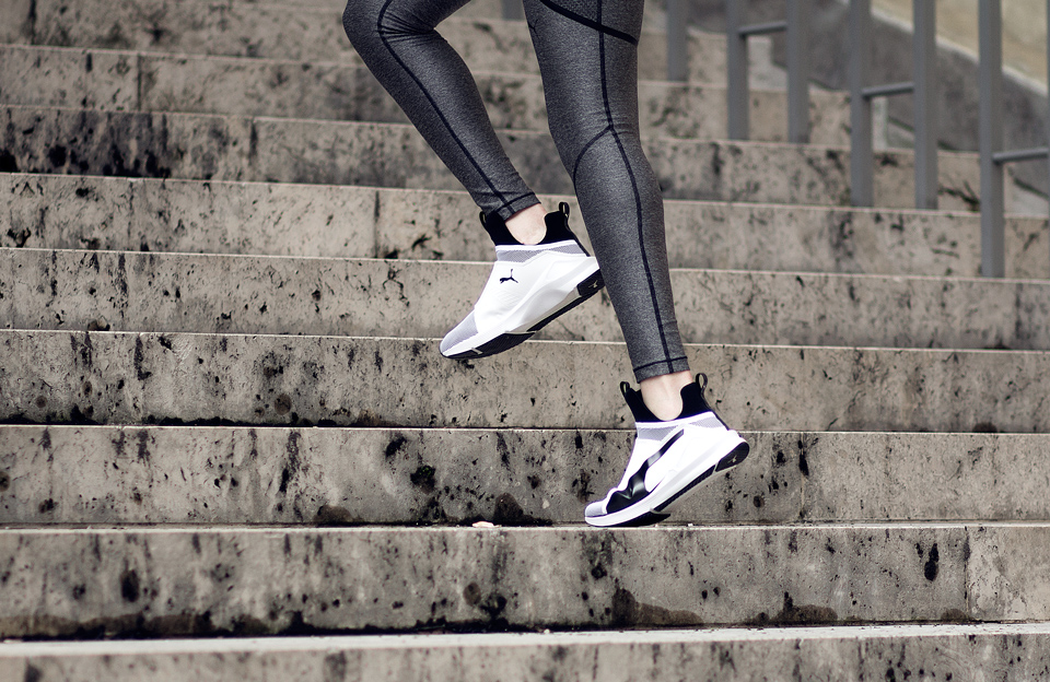 bea-la-panthere-fitness-blogger-lifestyle-blogger-fashion-blogger-food-blogger-blog-blogger-vegan-hamburg-muenchen-munich-germany-deutschland-fierce-core-puma-sprung-workouts-4