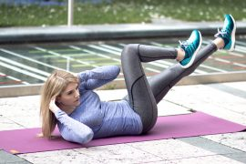 bea-la-panthere-fitness-blogger-lifestyle-blogger-fashion-blogger-food-blogger-blog-blogger-vegan-hamburg-muenchen-munich-germany-deutschland-biotherm-livemore-outdoor-workout-1