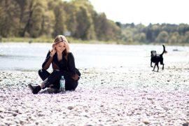 bea-la-panthere-fitness-blogger-lifestyle-blogger-fashion-blogger-food-blogger-blog-blogger-vegan-hamburg-muenchen-munich-germany-deutschland-gerolsteiner-wasserwoche-4