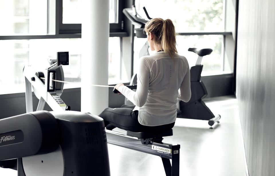 bea-la-panthere-fitness-lifestyle-blogger-blog-vegan-hamburg-muenchen-munich-germany-deutschland-my-fitness-club-4