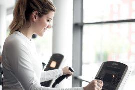 bea-la-panthere-fitness-lifestyle-blogger-blog-vegan-hamburg-muenchen-munich-germany-deutschland-my-fitness-club-5