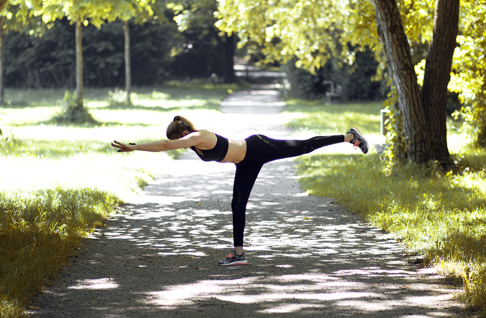 bea-la-panthere-fitness-lifestyle-blogger-blog-vegan-hamburg-muenchen-munich-germany-deutschland-engelhorn-leg-workout-4