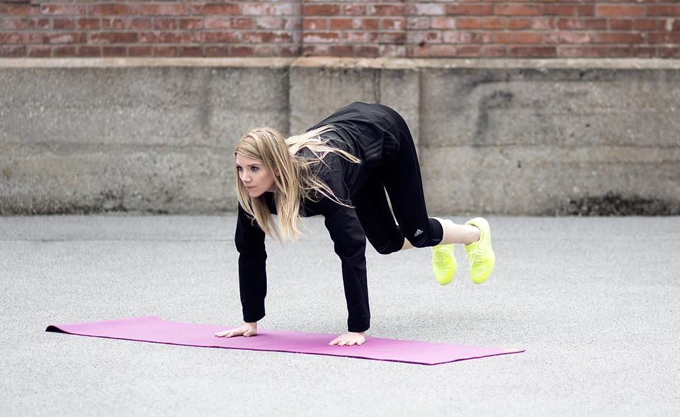 bea-la-panthere-fitness-blogger-lifestyle-blogger-fashion-blogger-food-blogger-blog-blogger-vegan-hamburg-muenchen-munich-germany-deutschland-runtastic-results-14