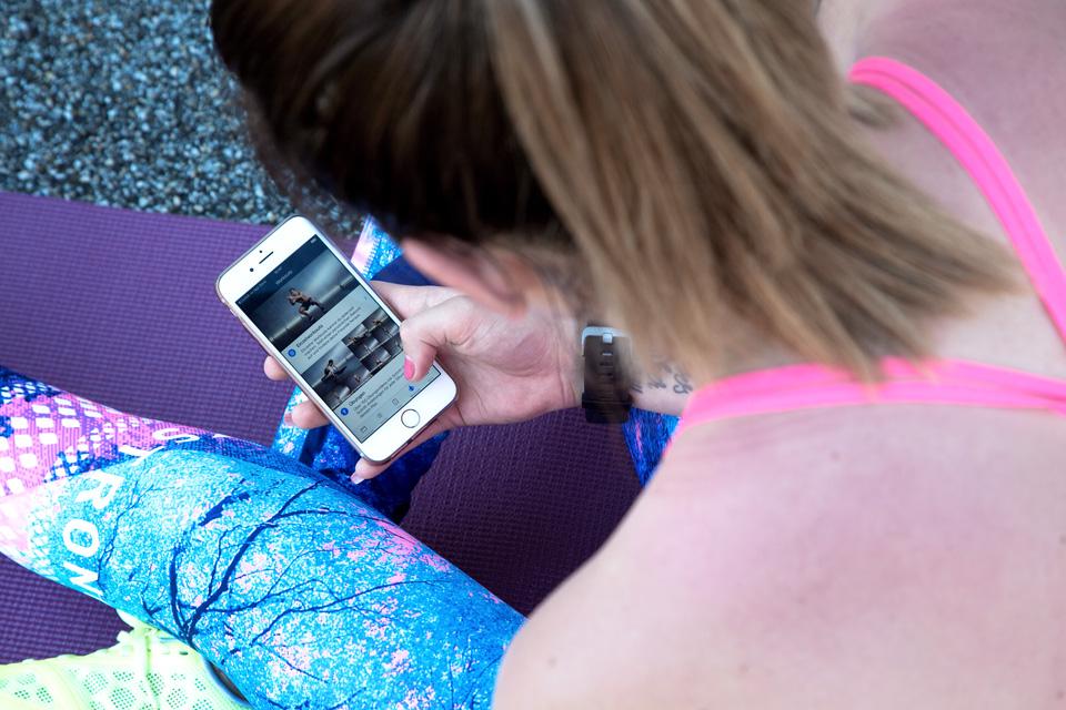 bea-la-panthere-fitness-blogger-lifestyle-blogger-fashion-blogger-food-blogger-blog-blogger-vegan-hamburg-muenchen-munich-germany-deutschland-runtastic-results-15