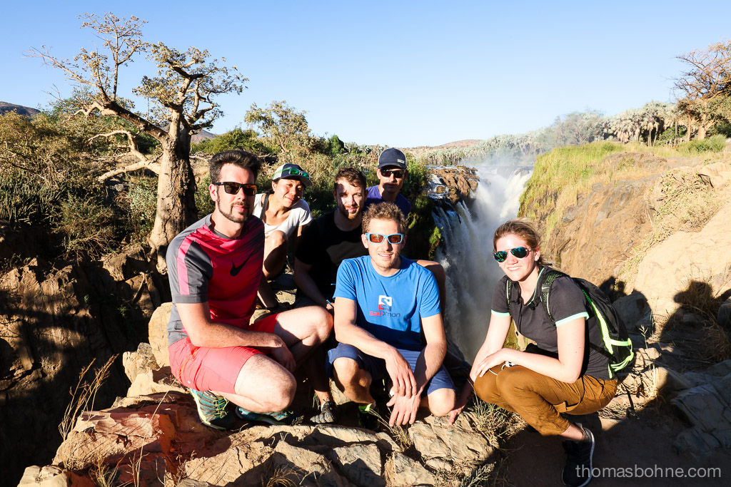 bea-la-panthere-fitness-lifestyle-blogger-blog-vegan-hamburg-muenchen-munich-germany-deutschland-namibia-afrika-offroad-17