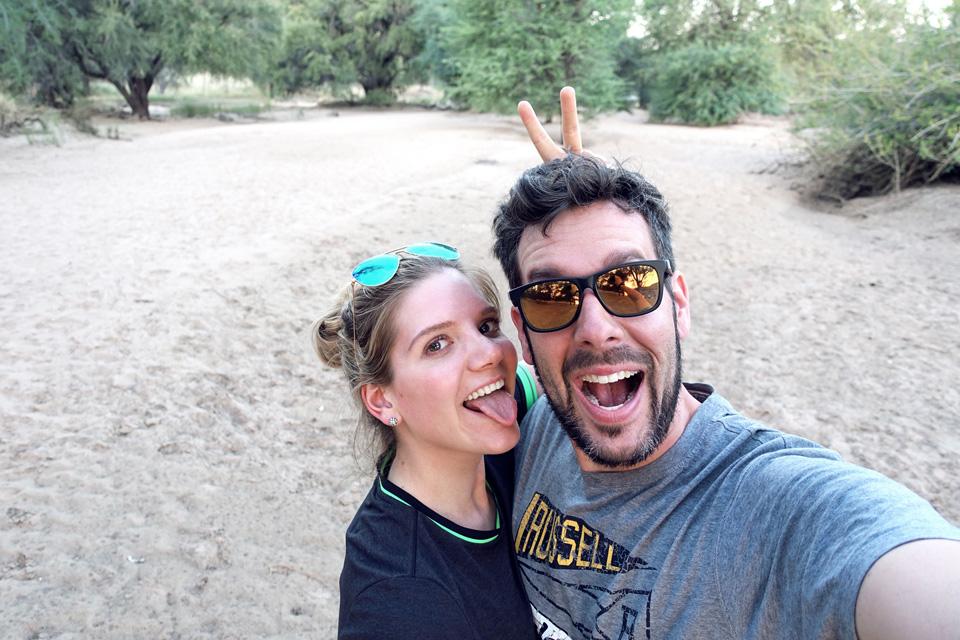 bea-la-panthere-fitness-lifestyle-blogger-blog-vegan-hamburg-muenchen-munich-germany-deutschland-namibia-afrika-offroad-26
