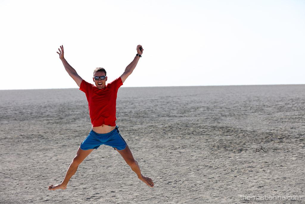 bea-la-panthere-fitness-lifestyle-blogger-blog-vegan-hamburg-muenchen-munich-germany-deutschland-namibia-afrika-offroad-5