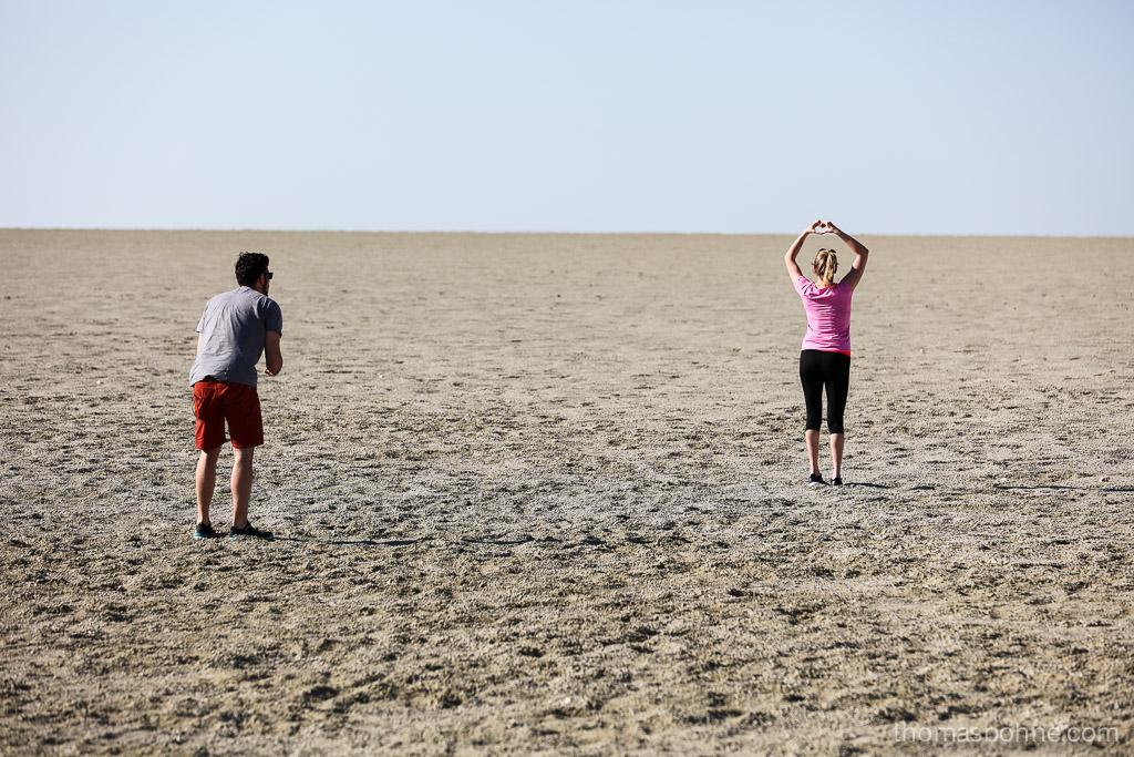 bea-la-panthere-fitness-lifestyle-blogger-blog-vegan-hamburg-muenchen-munich-germany-deutschland-namibia-afrika-offroad-6