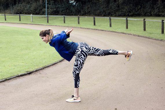 bea-la-panthere-fitness-lifestyle-blogger-blog-vegan-hamburg-muenchen-munich-germany-deutschland-nike-NTC-App-Mobility-Training-Beweglichkeit-2