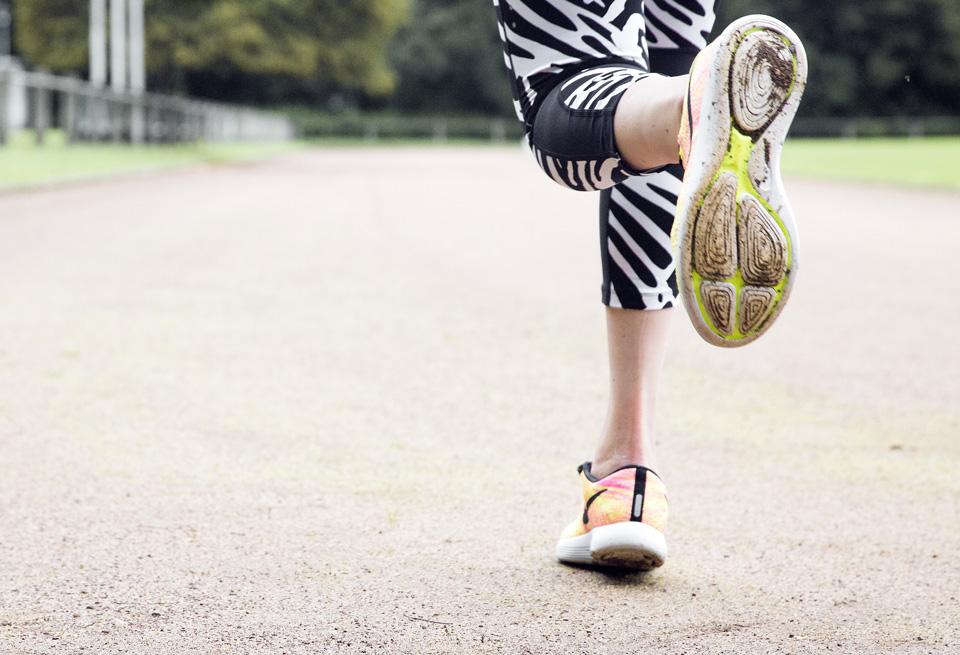 bea-la-panthere-fitness-lifestyle-blogger-blog-vegan-hamburg-muenchen-munich-germany-deutschland-nike-NTC-App-Mobility-Training-Beweglichkeit-4