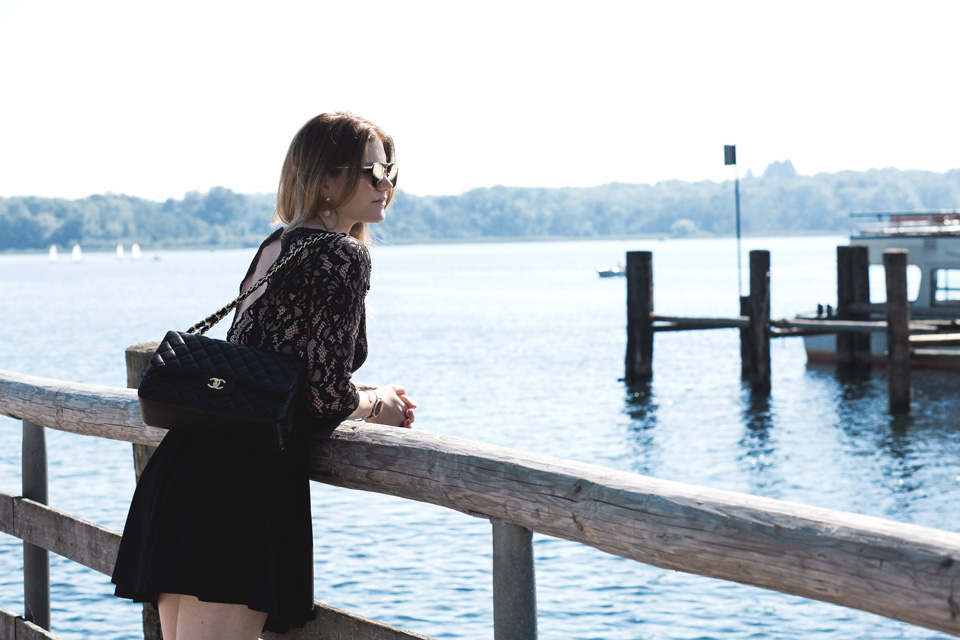 bea-la-panthere-fashion-lifestyle-blogger-blog-vegan-muenchen-munich-germany-deutschland-into-the-blue-chiemsee-chanel-paul-hewitt-2