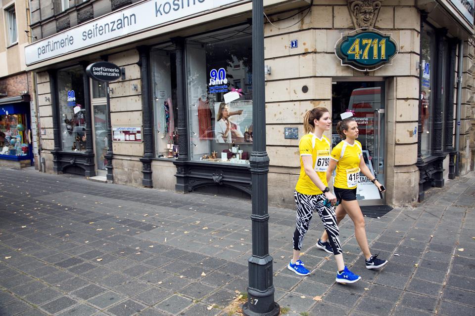 bea-la-panthere-fitness-lifestyle-blogger-blog-vegan-hamburg-muenchen-munich-germany-deutschland-garmin-shape-deutsche-post-ladies-run-nürnberg-2