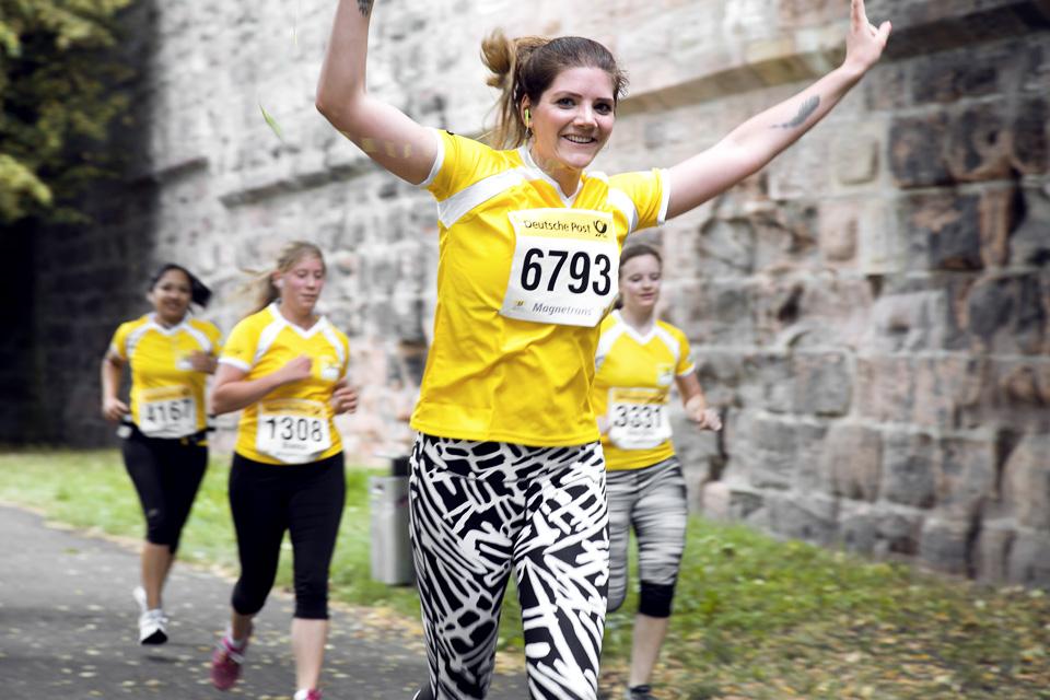 bea-la-panthere-fitness-lifestyle-blogger-blog-vegan-hamburg-muenchen-munich-germany-deutschland-garmin-shape-deutsche-post-ladies-run-nürnberg-4