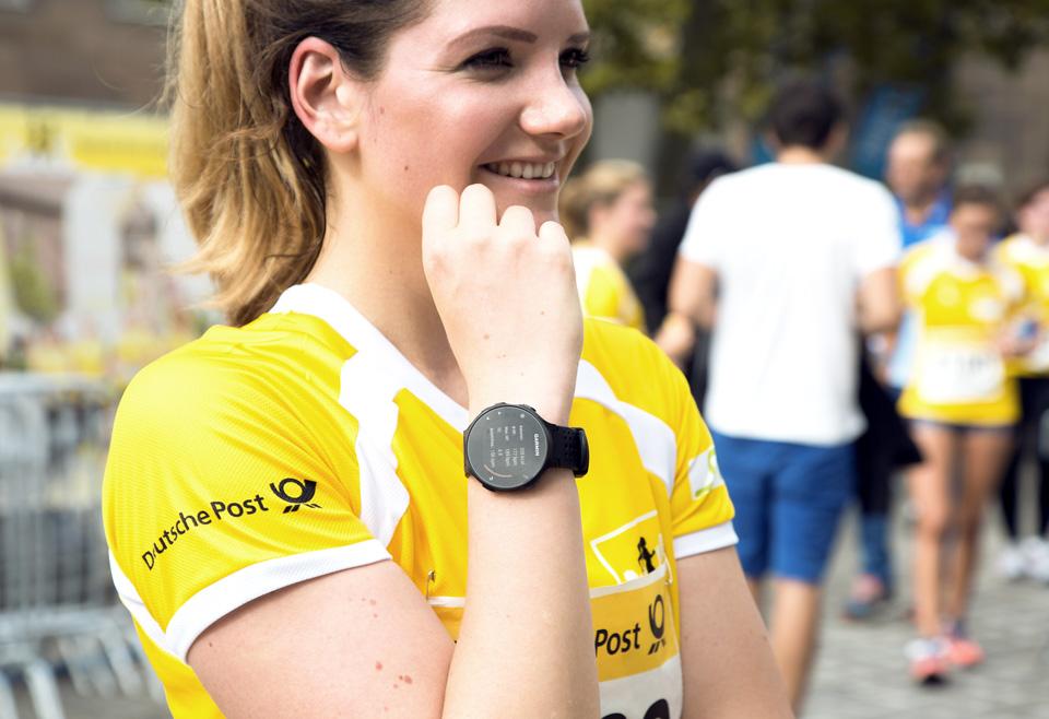 bea-la-panthere-fitness-lifestyle-blogger-blog-vegan-hamburg-muenchen-munich-germany-deutschland-garmin-shape-deutsche-post-ladies-run-nürnberg-6