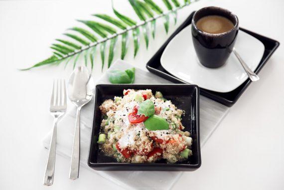 bea-la-panthere-fitness-lifestyle-blogger-blog-vegan-hamburg-muenchen-munich-germany-deutschland-quinoa-salat-biotherm-#livemore-1