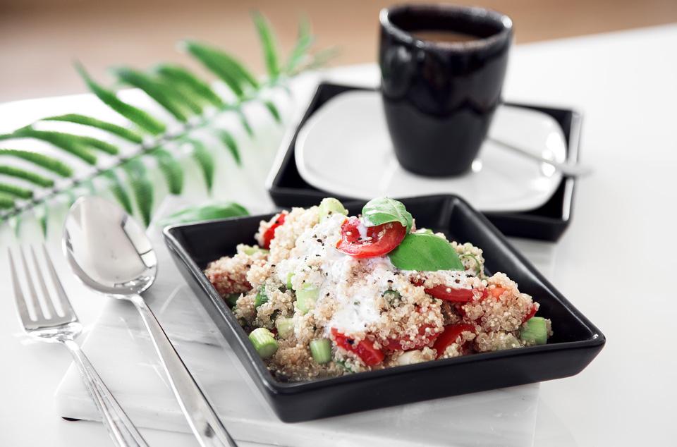bea-la-panthere-fitness-lifestyle-blogger-blog-vegan-hamburg-muenchen-munich-germany-deutschland-quinoa-salat-biotherm-#livemore-2