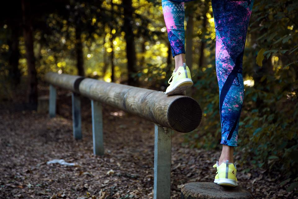 bea-la-panthere-fitness-lifestyle-blogger-blog-vegan-hamburg-muenchen-munich-germany-deutschland-reebok-#HonorYourDays-1