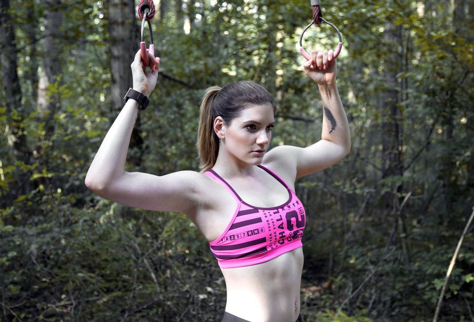 bea-la-panthere-fitness-lifestyle-blogger-blog-vegan-hamburg-muenchen-munich-germany-deutschland-reebok-#HonorYourDays-10