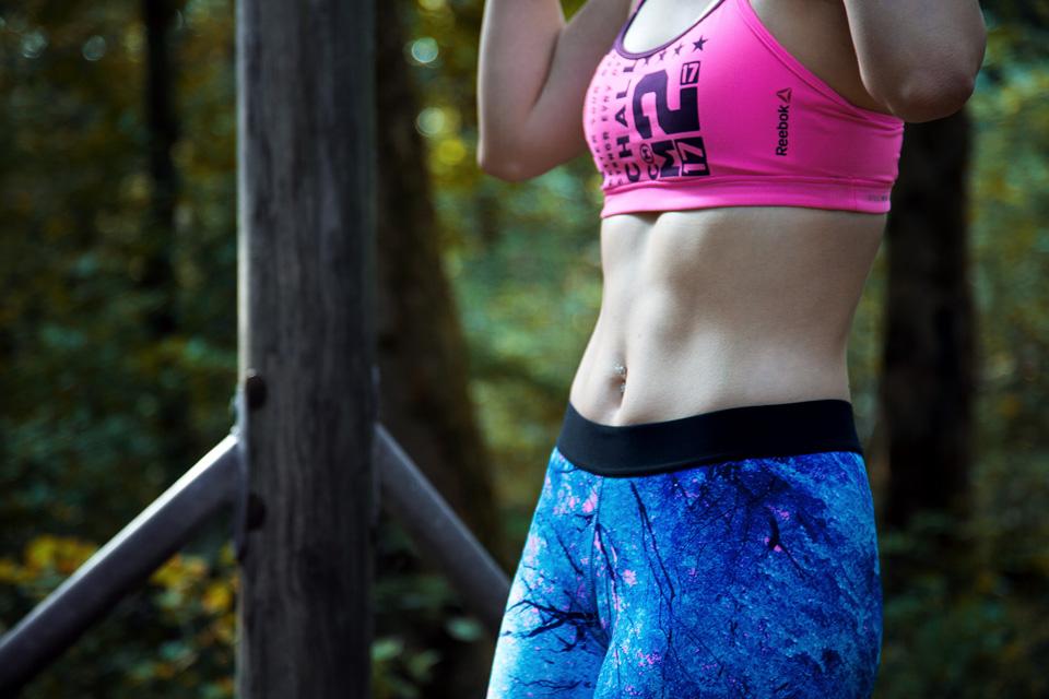bea-la-panthere-fitness-lifestyle-blogger-blog-vegan-hamburg-muenchen-munich-germany-deutschland-reebok-#HonorYourDays-11