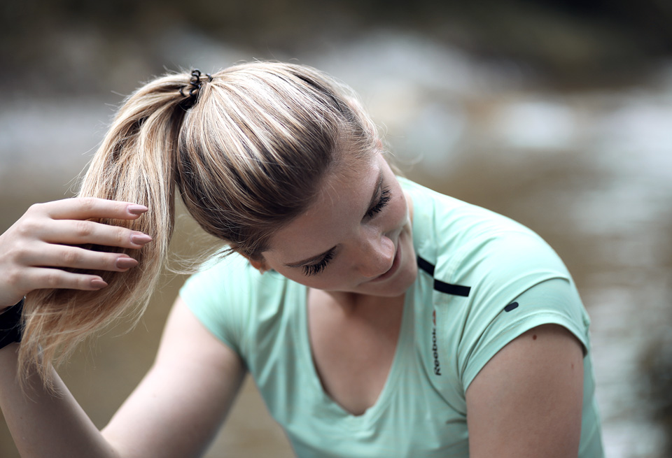 bea-la-panthere-fitness-lifestyle-blogger-blog-vegan-hamburg-muenchen-munich-germany-deutschland-reebok-#HonorYourDays-12