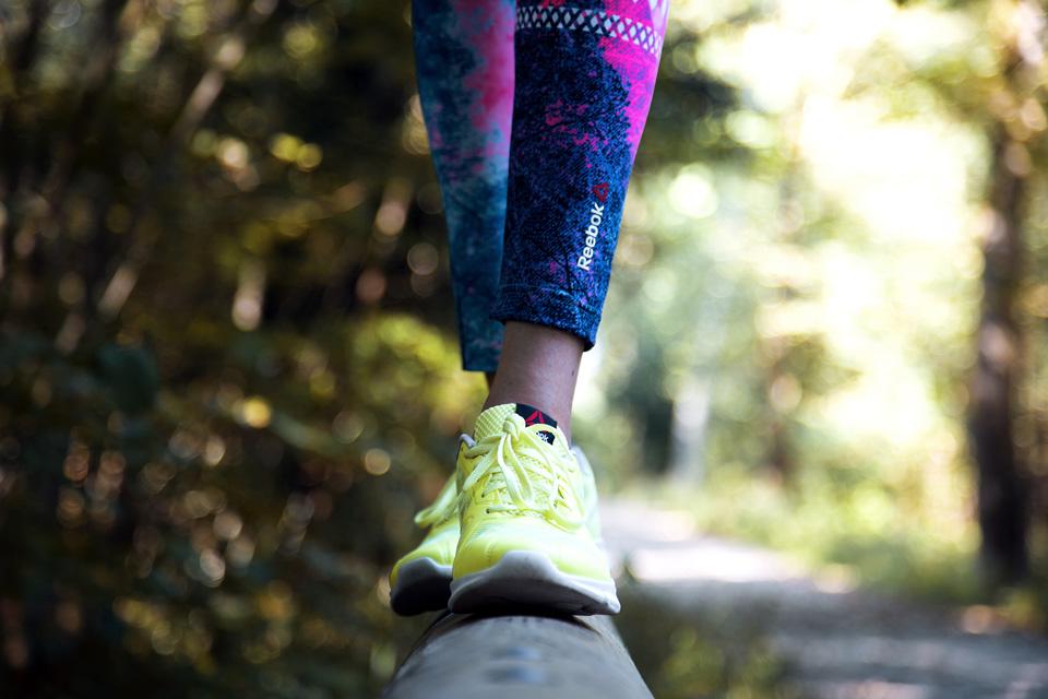 bea-la-panthere-fitness-lifestyle-blogger-blog-vegan-hamburg-muenchen-munich-germany-deutschland-reebok-#HonorYourDays-2