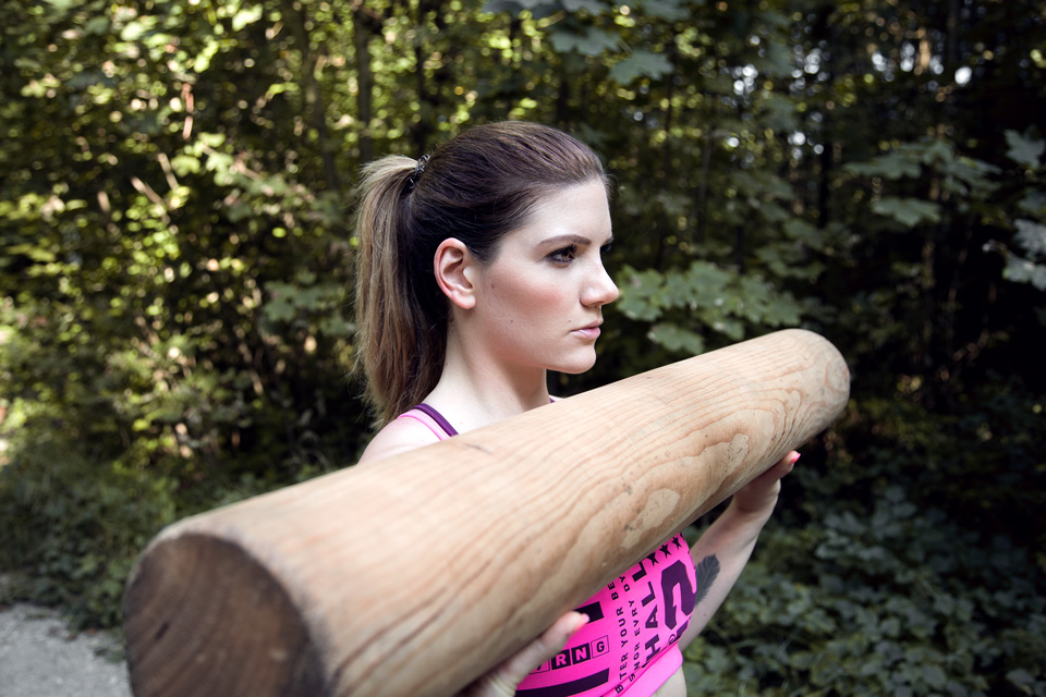 bea-la-panthere-fitness-lifestyle-blogger-blog-vegan-hamburg-muenchen-munich-germany-deutschland-reebok-#HonorYourDays-9