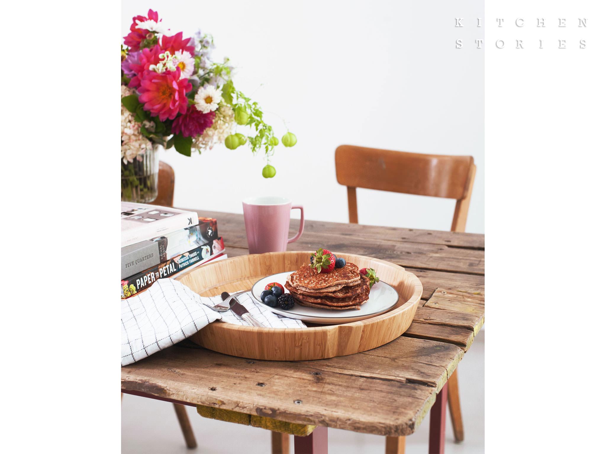 bea-la-panthere-fitness-lifestyle-blogger-blog-vegan-hamburg-muenchen-munich-germany-deutschland-eat-better-not-less-alpro-sistermag-kitchen-stories-fluffige-vegane-pancakes-2