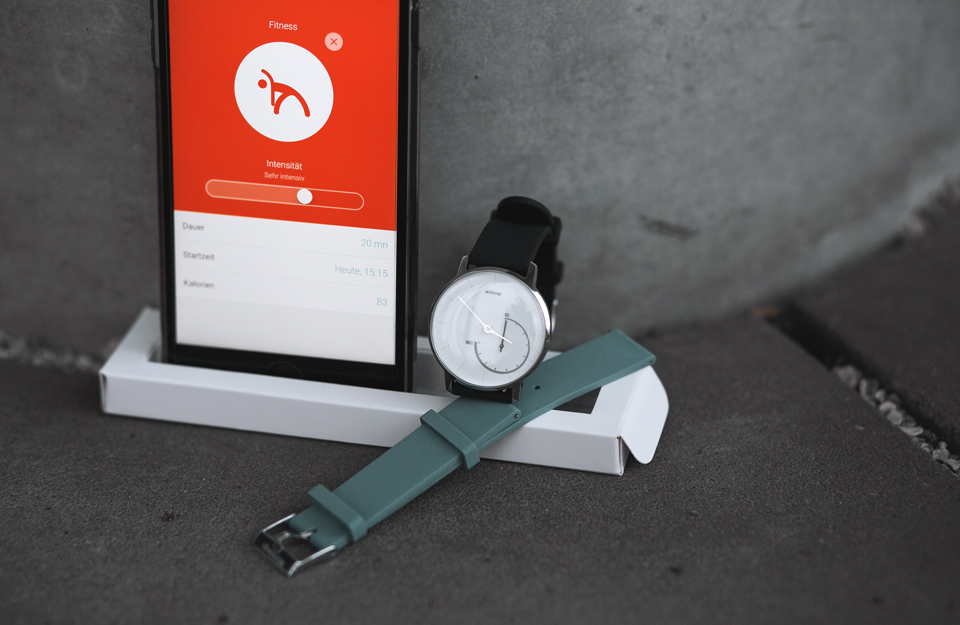 bea-la-panthere-fitness-lifestyle-blogger-blog-vegan-hamburg-muenchen-munich-germany-deutschland-activité-steel-withings-fitnesstracker.5
