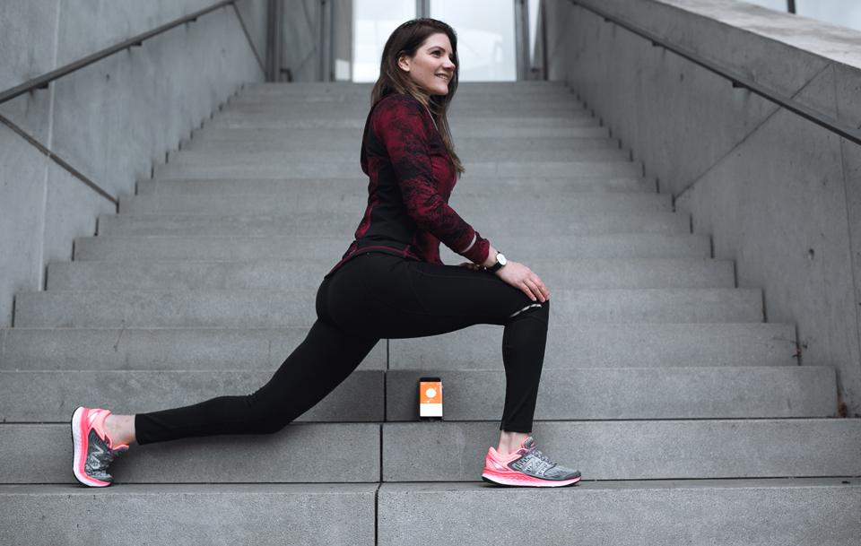 bea-la-panthere-fitness-lifestyle-blogger-blog-vegan-hamburg-muenchen-munich-germany-deutschland-activité-steel-withings-fitnesstracker.6