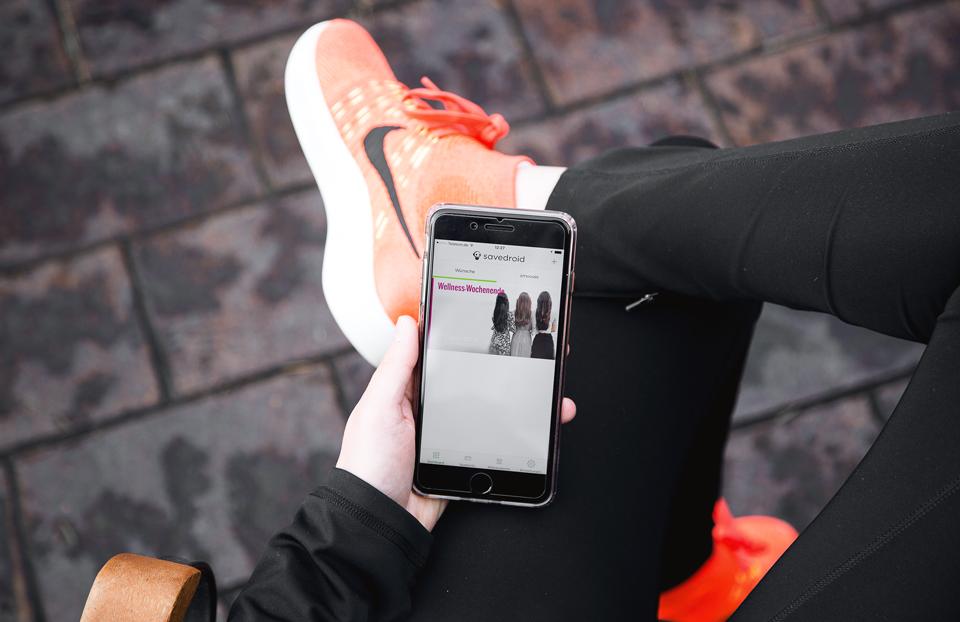 bea-la-panthere-fitness-lifestyle-blogger-blog-vegan-hamburg-muenchen-munich-germany-deutschland-sparen-leicht-gemacht-spartipps-savedroid-1
