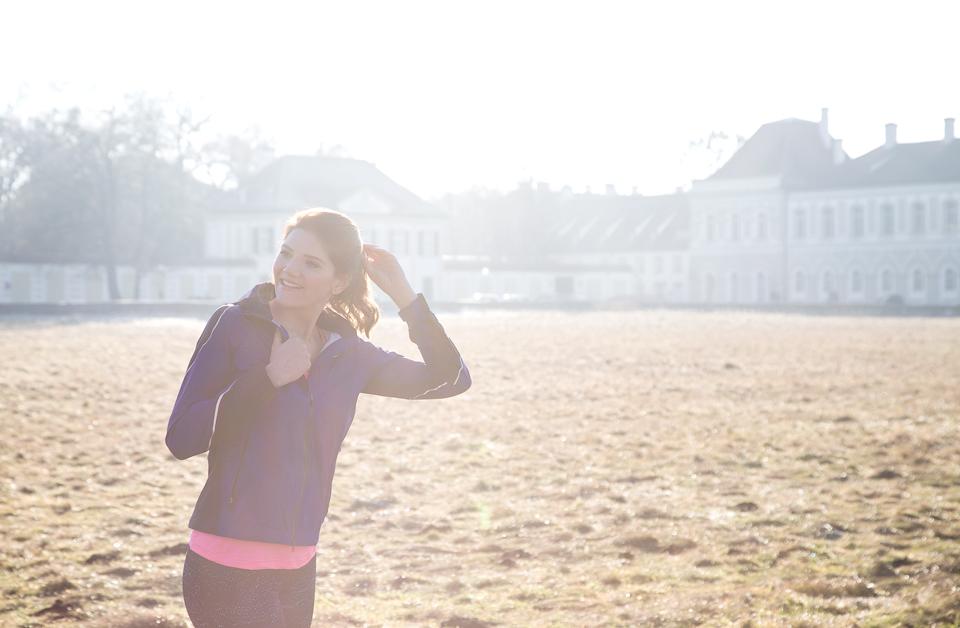 bea-la-panthere-fitness-lifestyle-blogger-blog-vegan-hamburg-muenchen-munich-germany-deutschland-Alpro-H.A.P.P.Y.-Challenge-1