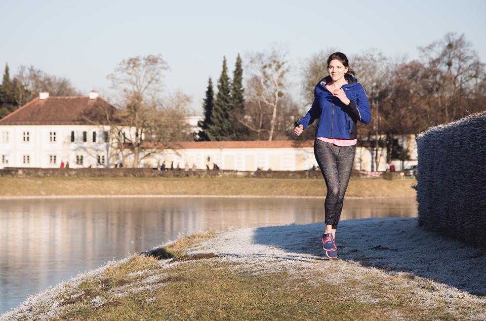 bea-la-panthere-fitness-lifestyle-blogger-blog-vegan-hamburg-muenchen-munich-germany-deutschland-Alpro-H.A.P.P.Y.-Challenge-4
